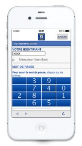 Ergodesign-Pascal-Curtil-Banque-Postale-01-Iphone-4s