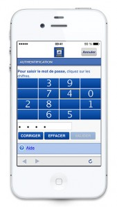 Ergodesign-Pascal-Curtil-Banque-Postale-02-Iphone-4s